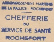 * ROCHEFORT-SUR-MER * 71-09_10