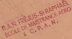 * FREJUS - SAINT-RAPHAËL * 72-02_13