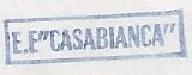 * CASABIANCA (1957/1984) * 72-03_10