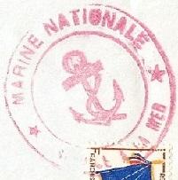 * L'EFFRONTÉ (1959/1978) * 72-03_11