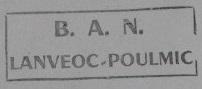 * LANVEOC-POULMIC * 72-06_10