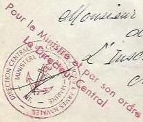 PARIS - * PARIS * 74-0112