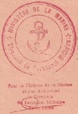 * PARIS * 74-1110