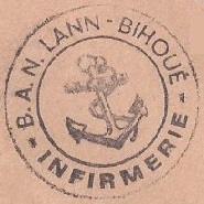 * LANN-BIHOUE * 75-09_10