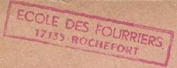 * ROCHEFORT-SUR-MER * 77-01_10