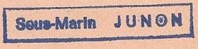 * JUNON (1966/1996) * 77-09_11