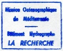 * LA RECHERCHE (1962/1989) * 78-0510