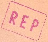 C.I.R.F.A VERSAILLES 81-0310