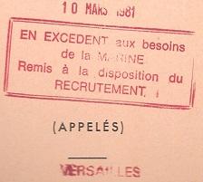 C.I.R.F.A VERSAILLES 81-03_10