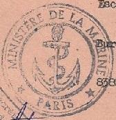 PARIS - * PARIS * 81-03_11