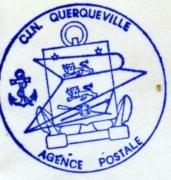 * QUERQUEVILLE * 82-05_10