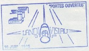 * LANDIVISIAU * 85-0610