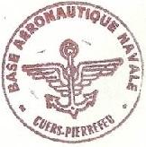 * CUERS-PIERREFEU * 86-0410