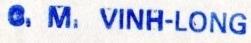 * VINH-LONG (1955/1988) * 86-07_10