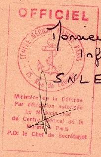 * PARIS * 88-0810