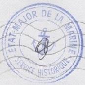 * PARIS * 88-1010