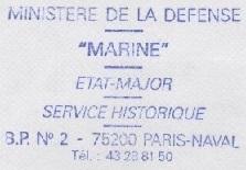 * PARIS * 88-10_10