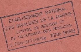 PARIS - * PARIS * 89-0710