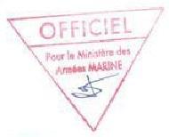 * FORT-DE-FRANCE * 91-03_10
