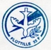 * FLOTTILLE 33 F * 94-1210
