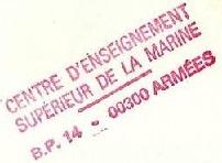 PARIS - * PARIS * 96-0210