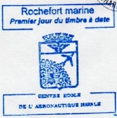 * ROCHEFORT-SUR-MER * 97-04_10