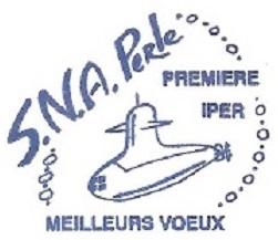 * PERLE (1993/....) * 98-12_10