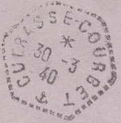 COURBET (CUIRASSE) 989_0010