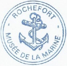 * ROCHEFORT-SUR-MER * 99-0410