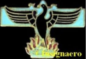 * ESCADRILLE 01 B1 (1937) * Captur21
