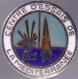 * LES SALINS D'HYERES / ÎLE DU LEVANT * Centre10