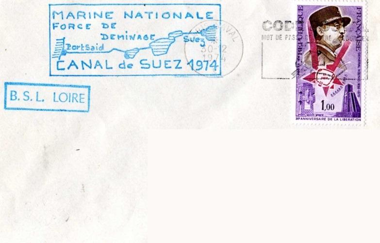 * LOIRE (1967/2009) * Img76010