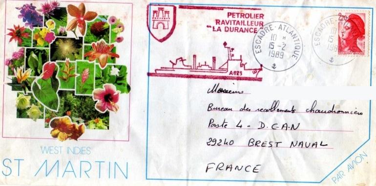 ESCADRE DE L'ATLANTIQUE Img76110