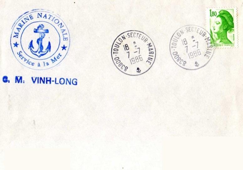 * VINH-LONG (1955/1988) * Img77710