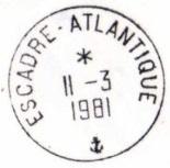 ESCADRE DE L'ATLANTIQUE Img79911