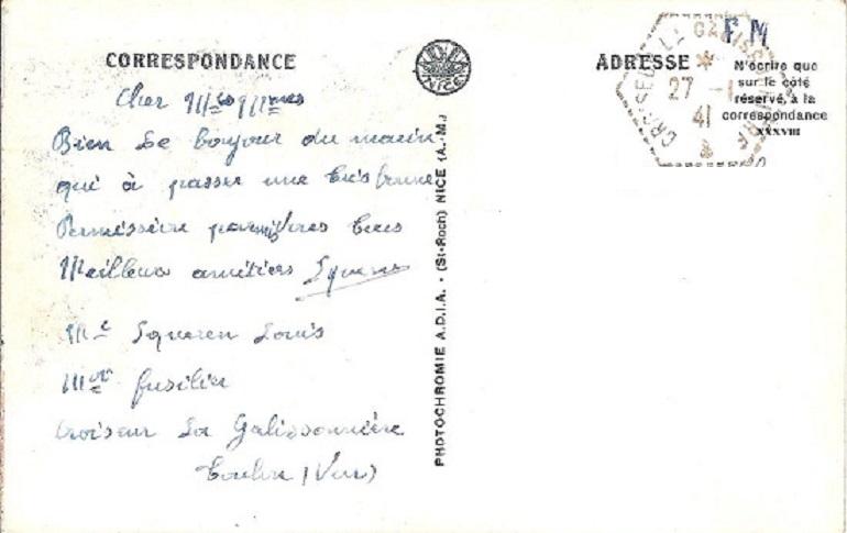 croiseur - LA GALISSONNIERE (CROISEUR) La_gal10