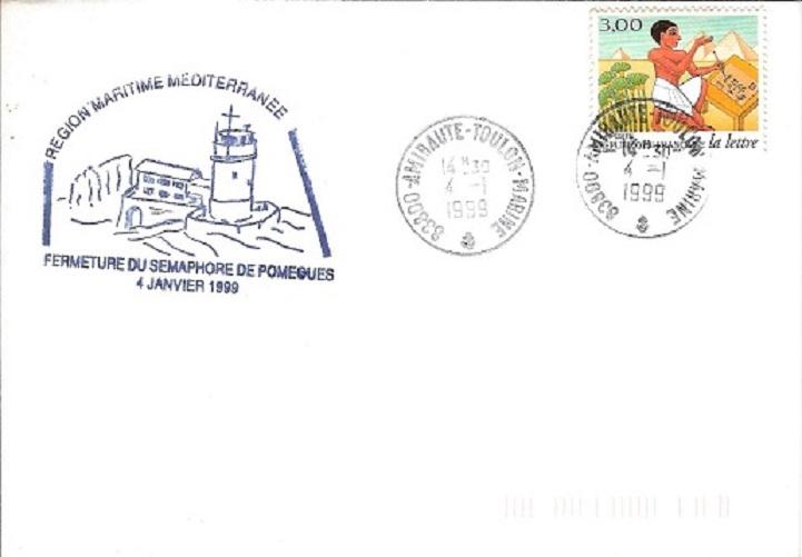 TOULON - AMIRAUTE - TOULON - MARINE Toulon16