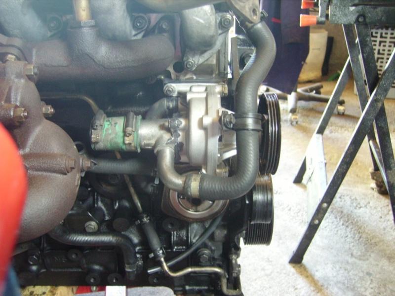 Pompe a eau S3 Pompe_10