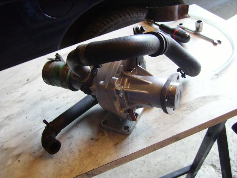 Pompe a eau S3 Pompe_11