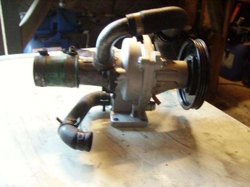 Pompe a eau S3 Pompe_12