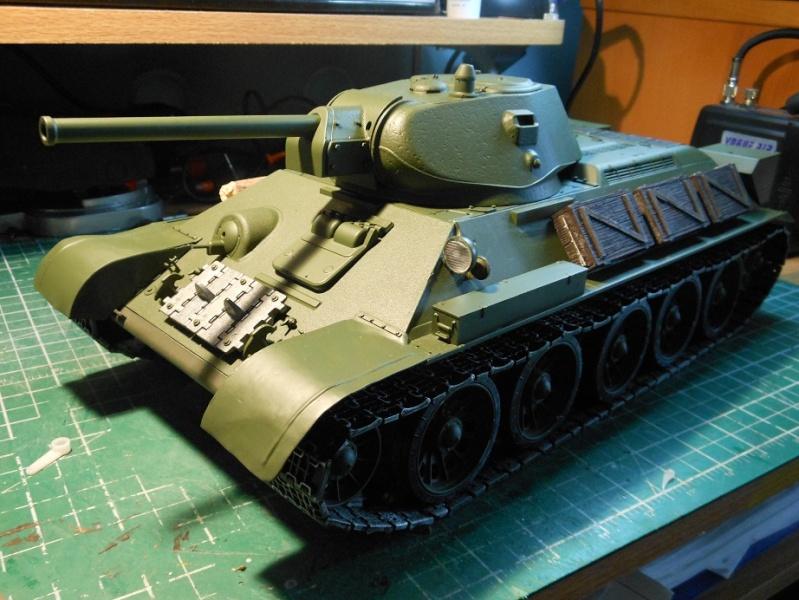 T34/76 1942 Dscn1010