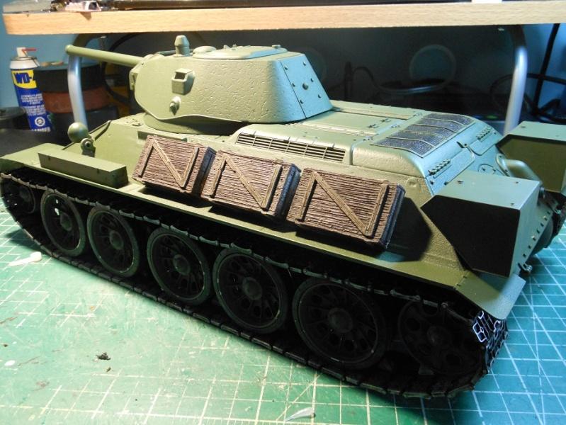 T34/76 1942 Dscn1011