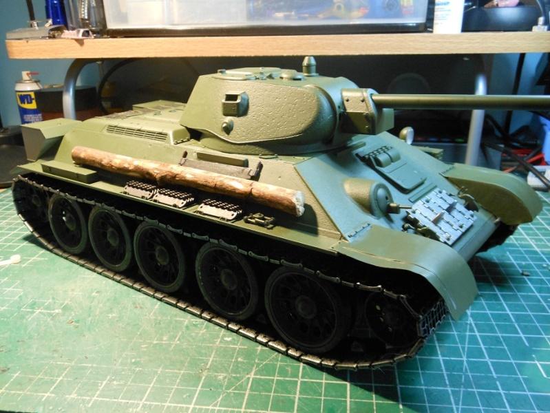 T34/76 1942 Dscn1012