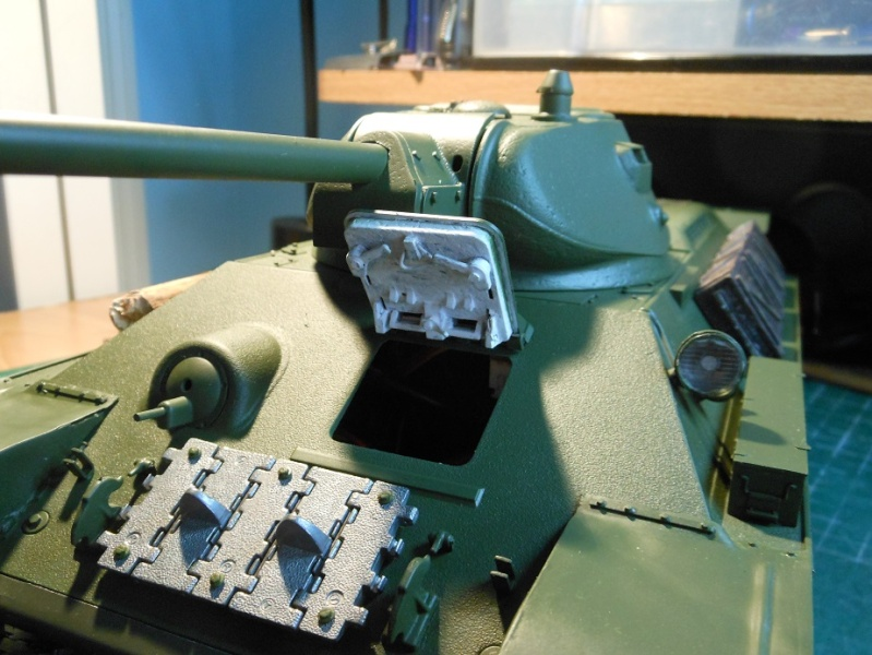 T34/76 1942 Dscn1013