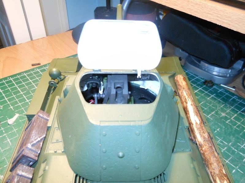 T34/76 1942 Dscn1014