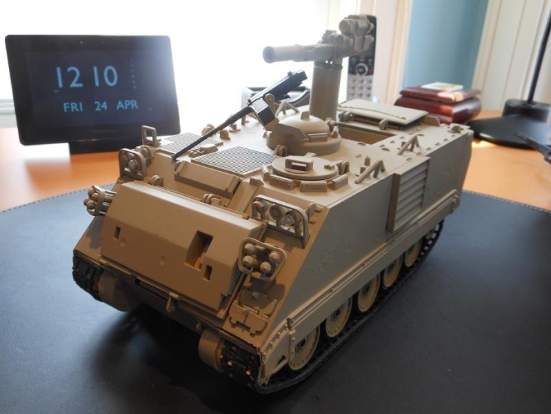 M113 for Oshawa Meet Dscn1015
