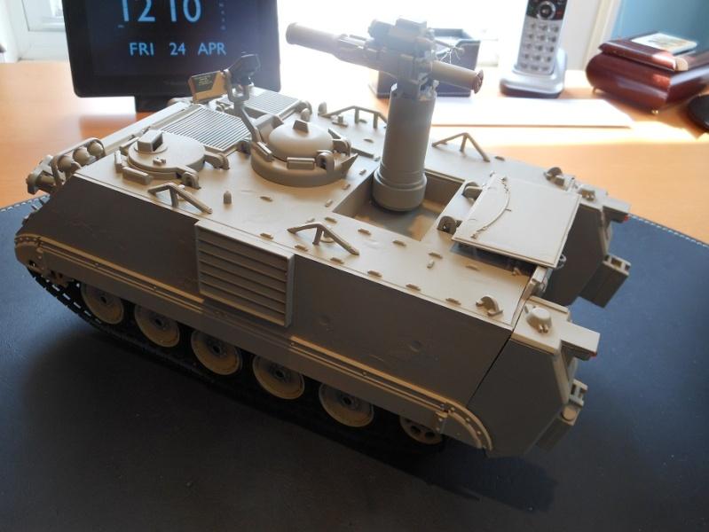 M113 for Oshawa Meet Dscn1017