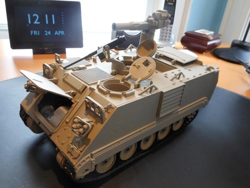 M113 for Oshawa Meet Dscn1018