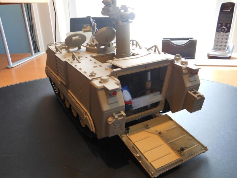 M113 for Oshawa Meet Dscn1019