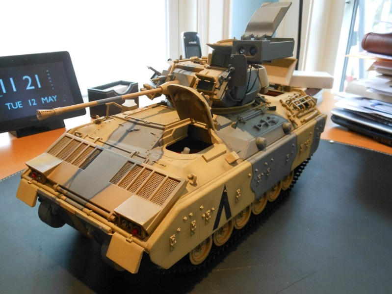Century 21 Bradley M2 RC'ed Dscn1021